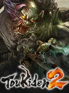 Toukiden 2 (PC Download)