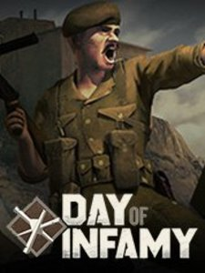 Day of Infamy (PC Download)
