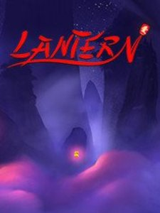 Lantern (PC Download)
