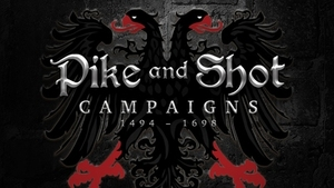 Pike and Shot: Campaigns (PC Download)