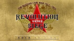 Revolution Under Siege Gold (PC Download)