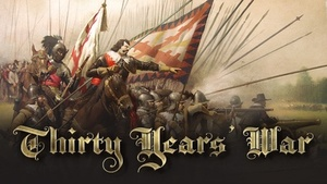 Thirty Years' War (PC Download)