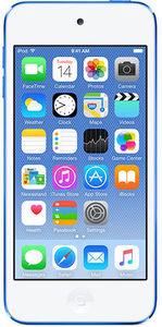 iPod Touch 32GB 6th Gen (New Open Box)
