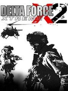 Delta Force Xtreme 2 (PC Download)