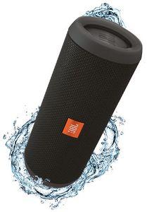 JBL Flip 3 Splashproof Bluetooth Speaker (Refurbished)