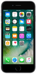Apple iPhone 6 32GB (Total Wireless)