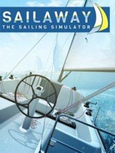 Sailaway: The Sailing Simulator (PC Download)