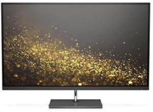 HP Envy W5A12AA 27-inch 4K Ultra HD IPS Freesync Monitor