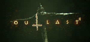 Outlast 2 (PC Download)