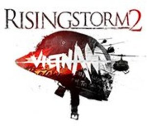 Rising Storm 2: Vietnam (PC Download)
