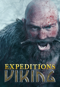 Expeditions: Viking (PC Download)