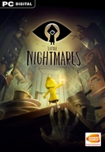 Little Nightmares (PC Download)