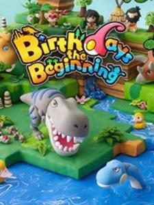 Birthdays the Beginning Digital Limited Edition (PC Download)