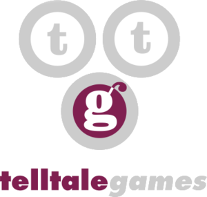 GamersGate Telltale Sale