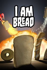 I Am Bread (Xbox One Download) - Gold Required
