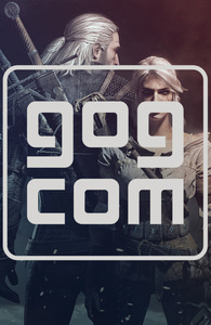 GOG Sale: Role-Playing Week