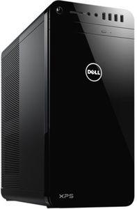 Dell XPS 8920 Core i7-7700, 16GB RAM, 2TB HDD, Blu-ray (Refurbished)
