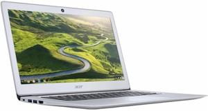 Acer Chromebook CB3 Celeron N3160, 4GB RAM, 32GB eMMC, 1080p IPS (Refurbished)