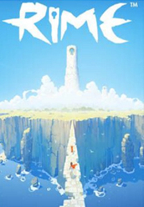 RiME (PC Download)
