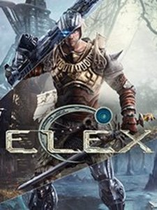 ELEX (PC Download)