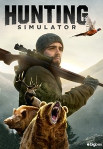 Hunting Simulator (PC Download)