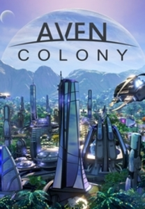 Aven Colony (PC Download)