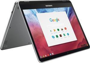 Samsung Chromebook Plus Touch, 4GB RAM, 32GB eMMC (New Open Box)