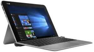 Asus Transformer Book T102HA-D4, Atom x5-Z8350, 4GB RAM, 128GB eMMC (Refurbished)