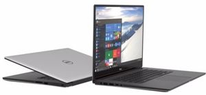 Dell XPS 13 9350 Core i7-6560U, 16GB RAM, 512GB SSD, QHD+ Touch (Refurbished)