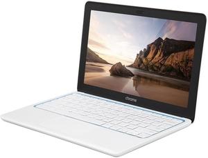 HP Chromebook CB2 Exynos 5250, 2GB RAM, 16GB SSD (Refurbished)