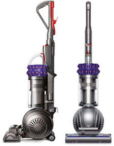 Dyson UP14 Cinetic Big Ball Animal Pro Upright Vacuum