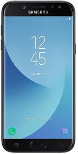 Samsung Galaxy J5 Pro 16GB GSM Unlocked Smartphone