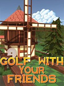 Golf With Your Friends (PC Download)