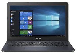 Asus E402SA Celeron N3050, 2GB RAM, 32GB eMMC (Refurbished)