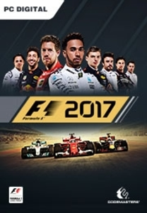 F1 2017 (PC Download)