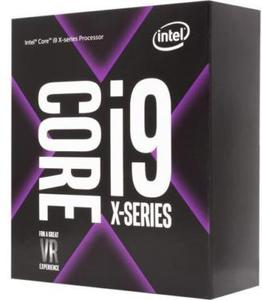 Intel Core i9-7900X 10-Core 3.3 GHz Desktop Processor