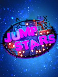 Jump Stars (PC Download)