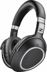 Sennheiser PXC 550 Wireless Headphones (New Open Box)