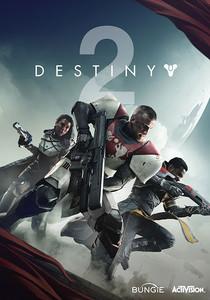 Destiny 2 (PC Download) - UK/EU Only