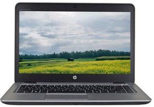 HP EliteBook 745-G3 AMD A8-8600B, 8GB RAM, 128GB SSD (Refurbished)