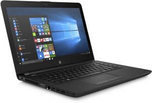 HP 14-Bw010Nr AMD E2-9000e, 4GB RAM, 500GB HDD