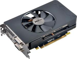 XFX Radeon R7 360 2GB Video Card