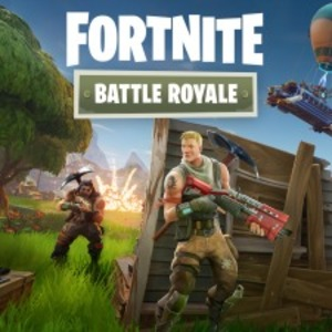 Fortnite Battle Royale Ps4 Download Cheapest Price Best Deal
