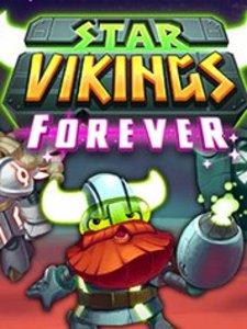 Star Vikings Forever (PC Download)