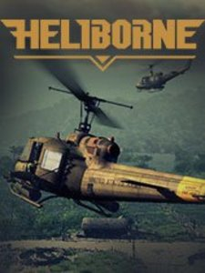 Heliborne (PC Download)