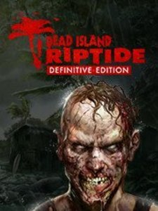 Dead Island Riptide Definitive Edition (PS4 Download) - PS Plus Required