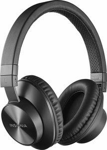 Insignia Wireless Headphones