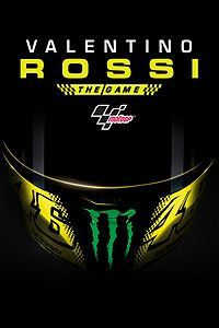 Valentino Rossi The Game (Xbox One Download) - Gold Required