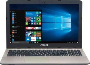 Asus Vivobook Max X541NA Pentium N4200, 4GB RAM, 500GB HDD