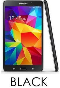 Samsung Galaxy Tab 4 7-inch 8GB Tablet (Refurbished)